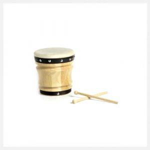 Music 8 (Drum)