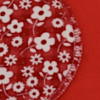 Twinkle_Lily_Red_Postpartem_Cloth_Pad
