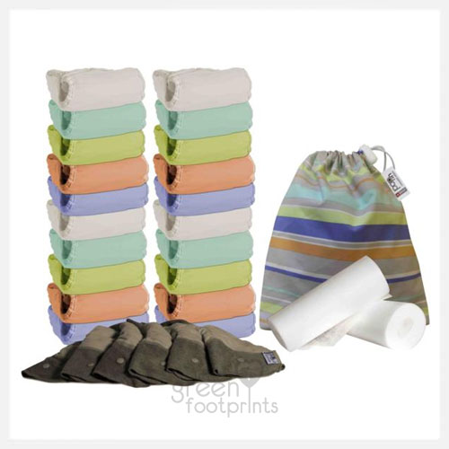 Close-Pop-In-Bamboo-Cloth-Nappy-Packages-BIG-Box-(pastels)
