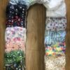 Hippybottomus-Stay-Dry-Nappy-Designs