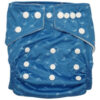 Hippybottomus-Stay-Dry-Bamboo-Cloth-Nappy-Dandelion
