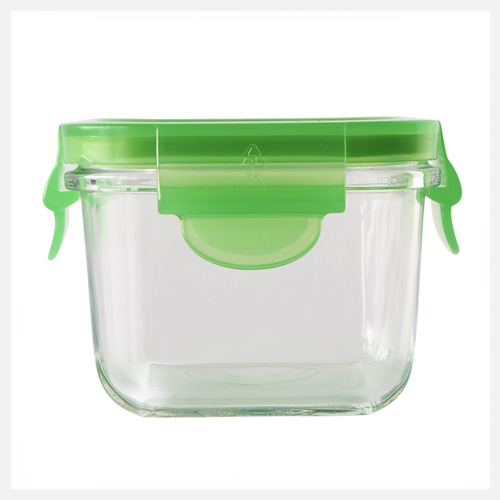 littlelock glasslock tempered glass baby food containers at little green footprints. Black Bedroom Furniture Sets. Home Design Ideas