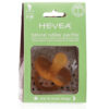 Hevea-natural-rubber-dummy-Ortho-Star-moon-box