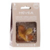 Hevea-natural-rubber-dummy-ortho-Star-moon-small-box