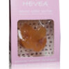Hevea-natural-rubber-dummy-ortho-flower-box