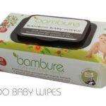 Bambure-Baby-wipes