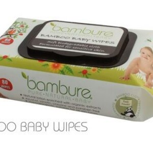 Bambure-Baby-wipes