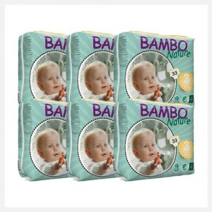 Bambo-Nature-Eco-Disposable-Nappies-Midi-5-9-kgs-size-3-BULK-BUY