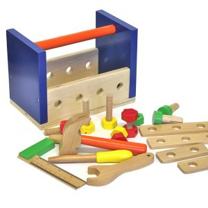 Discoveroo-Tool-Box-Bench-Wooden-Toy