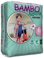 bambo_nature_XL_training_pants