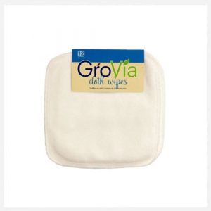 GroVia-Cloth-Wipes