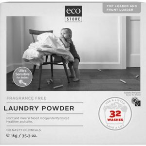 Eco_Store_Front_&_Top_Loader_Washing_Powder_Lemon_1kg