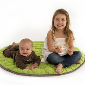 Nook-Kids-On-LilyPad