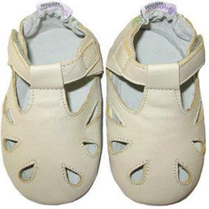 Softies_Natural_Soft_Shoe