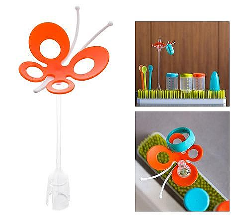 Boon_Fly_Countertop_Bottle_Drying_Rack_Accessory