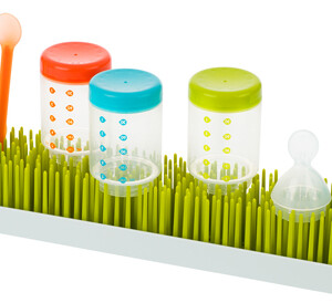 Boon_Patch_Countertop_Bottle_Drying_Rack