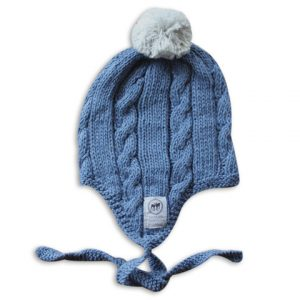 Fawn-and-Milk-Beanie-Blue-Sky
