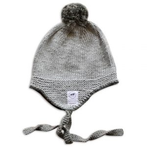 Hunt-and-Gather-Beanie-Winter