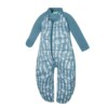 Ergopouch-sleepsuit-midnight-arrow