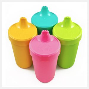 Dandelion Re-Play No Spill Sippy Cups