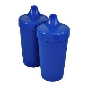 Re Play No Spill Sippy Cup Single