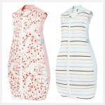 ergoPouch-Summer--Organic-Cotton-Baby's-Sleeping-Bag-0.3-TOG