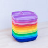 replay-divided-plate-stack-rainbow