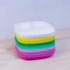 replay-pastel-stack-divided-plates