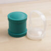 replay-snack-stack-single-teal-travel-lid