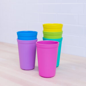 replay-tumbler-set-sorbet