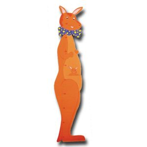 Artiwood-Wooden-Kangaroo-Height-Chart