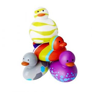 Boon_Odd_Ducks_Bath_Toys