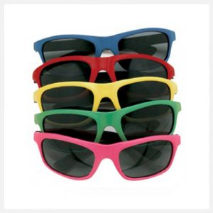 Kushies Sunglasses for Baby or Toddler