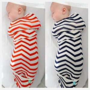 ergoPouch Aircocoon Summer Swaddles