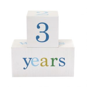 All4Ella-Milestone-Blocks-White-Years-Boy