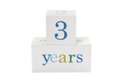 All4Ella-Milestone-Blocks-White-Years-Boy