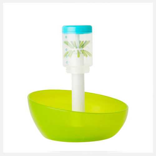 Boon - Suds Bottle Washer