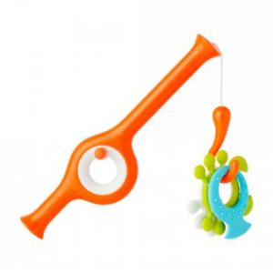 boon_cast_fishing_pole_bath_toy