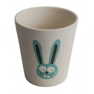 jack-n-jill-bunny-cup