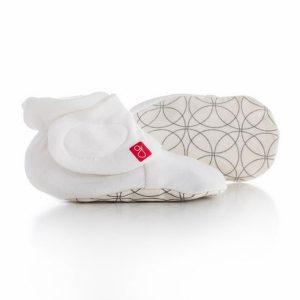 Goumi Boots Pinwheel Grey