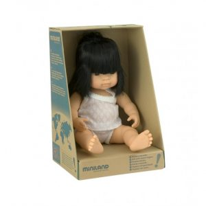 Miniland_Educational_Anatomically_Correct_Baby_Doll_Asian_Girl_In_Box