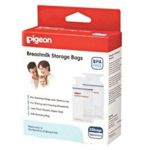 pigeon_breastmilk_storage_bags