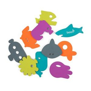 Boon-dive-bath-toys