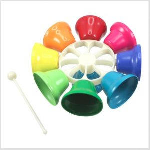 Artiwood-rainbow-spinning-bells-musical-toy