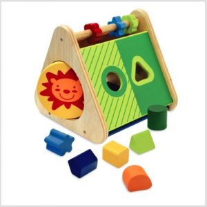 Im-Toy-Activity-Triangle-Wooden-Toy