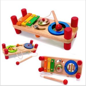 Im-Toy-Tutti-Tune-Musical-Wooden-Toy