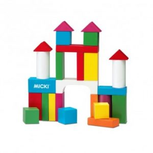 Micki-Building-Blocks-Wooden-38pcs