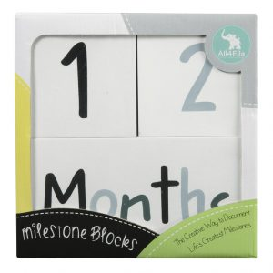 all4ella-milestone-blocks-wooden-black-white