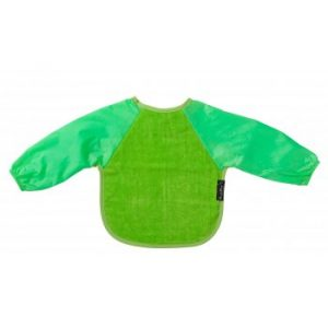 mum2mum-long-sleeve-wonder-bib