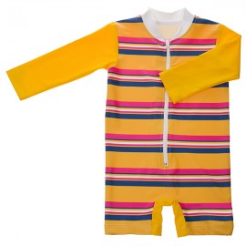 sandcrabs-long-sleeve-sunsuit-sunshine-golden-rashie
